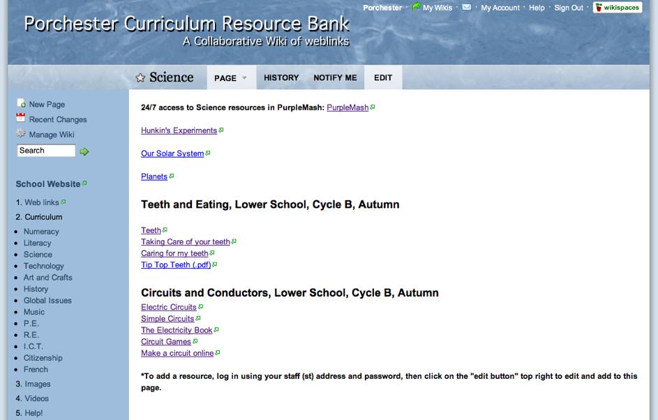 Resource Bank