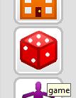 2cass_games
