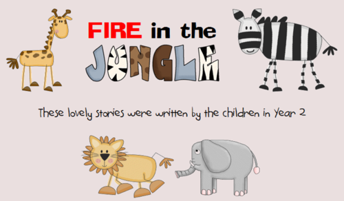 Welbourneprimary.com_Children_s_work_2010-2011_Class 1 2_junglestories_main.htm