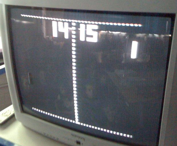 Classic Gaming Reborn!