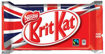 Britkat