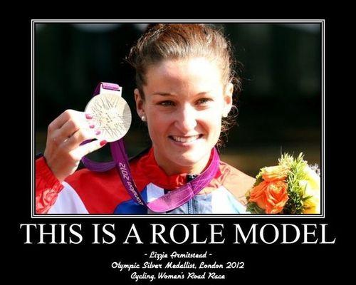 July 29th - Cycling, Women's Road Race