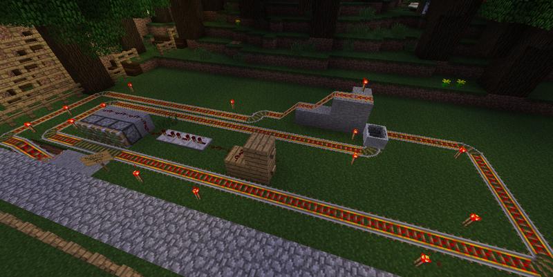 MinecraftEdu_1_7_10_classroom__development_build_18_ 2