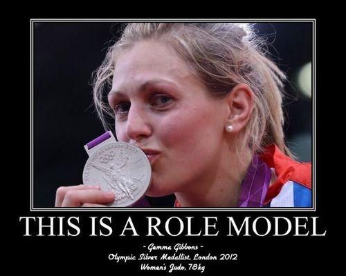 August 2nd - Judo, Women's 78kg